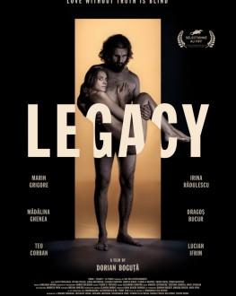 Legacy TIFF.19