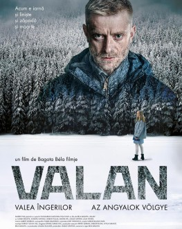 Valan: Valley of Angels TIFF.19