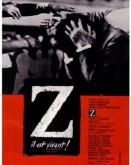 Z TIFF.19