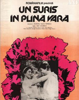 UN SURÂS ÎN PLINĂ VARĂ Cinemateca Online
