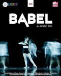 BABEL UNDERCLOUD #13