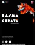 BASMA CURATĂ UNDERCLOUD #13