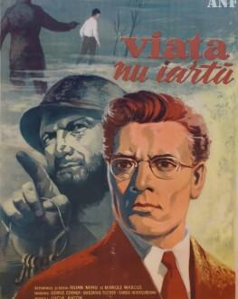 VIAȚA NU IARTĂ / WHEN MIST RISES Cinemateca Online