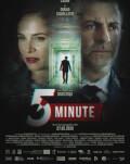 5 MINUTE Festivalul Internațional de Film Independent ANONIMUL 2020, ediția a XVII-a