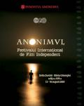 Competiție scurtmetraj internațional 1 Festivalul Internațional de Film Independent ANONIMUL 2020, ediția a XVII-a