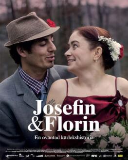 Josefin & Florin Astra Film Festival 2020