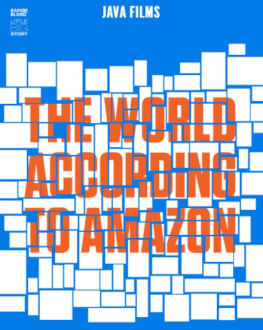 The World According To Amazon Astra Film Festival 2020