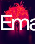 EMA Bucharest International Dance Film Festival #6: Utopia / Dystopia