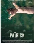 PATRICK (Premiul pentru Cea Mai Bună Regie la TIFF 2020) Cinema sub clar de lună