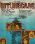 Intunecare Cinemateca Online