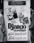 Django Reinhardt + A fi țigan / Being Gypsy ONE WORLD ROMANIA #13