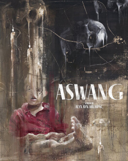 Seven Years in May + Aswang ONE WORLD ROMANIA #13