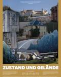 Status and Terrain ONE WORLD ROMANIA #13