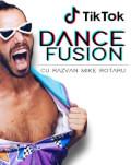 TikTok Dance Fusion - cu Razvan Mike Rotaru