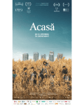 ACASĂ / ACASA, MY HOME