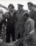 APA CA UN BIVOL NEGRU / BLACK BUFFALO WATER Cinemateca Online