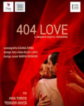 404 Love Bucharest Fringe 10