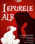 IEPURELE ALB Bucharest Fringe 10