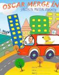 """""""Calatoria lui Oscar la oras"""" spectacol muzical educativ"""