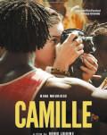 CAMILLE Reluare Festivalul Filmului Francez