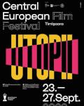 Cine-concert COMA pe filmul S-a furat o bombă Central European Film Festival Timișoara 2020