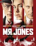 Domnul Jones/MR. JONES Central European Film Festival Timișoara 2020