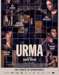 URMA/THE LEGACY Central European Film Festival Timișoara 2020