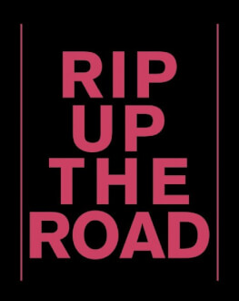 Foals: Rip Up The Road (2019) DokStation 5