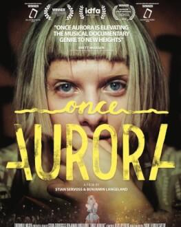 Once Aurora (2019) DokStation 5