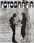 FOTOGRAFIE / FOTOGRAPHY / Fotográfia ESTE FILM Festival