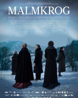 MALMKROG ESTE FILM Festival