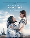 PROXIMA FESTIVALUL FILMULUI FRANCEZ 2020