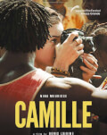 CAMILLE FESTIVALUL FILMULUI FRANCEZ 2020