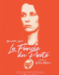 LA FIANCÉE DU PIRATE/ LOGODNICA PIRATULUI FESTIVALUL FILMULUI FRANCEZ 2020 – IN INTERIOR