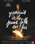 PORTRAIT DE LA JEUNE FILLE EN FEU / PORTRETUL UNEI FEMEI ÎN FLĂCĂRI FESTIVALUL FILMULUI FRANCEZ 2020