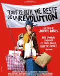TOUT CE QU'IL ME RESTE DE LA RÉVOLUTION / CE MI-A MAI RĂMAS DIN REVOLUŢIE FESTIVALUL FILMULUI FRANCEZ 2020 – IN INTERIOR