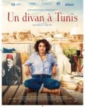 UN DIVAN À TUNIS/ LA PSIHOLOG ÎN TUNIS FESTIVALUL FILMULUI FRANCEZ 2020