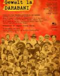 Gewalt la Darabani