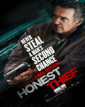 Un hot cinstit / Honest Thief