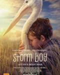 Storm Boy ITINERAMA TRAVEL FILM FESTIVAL 2020