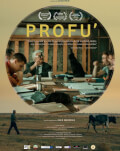 Profu' / Teach