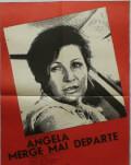 Angela merge mai departe (1981) Serile Filmului Românesc 2020, ediția a XI-a