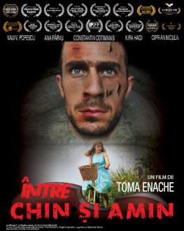 Între chin și amin (2019) Serile Filmului Românesc 2020, ediția a XI-a