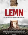 LEMN (2020) Serile Filmului Românesc 2020, ediția a XI-a
