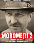 Moromeții 2 (2018) Serile Filmului Românesc 2020, ediția a XI-a