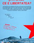Si atunci, ce e libertatea? (2020) Serile Filmului Românesc 2020, ediția a XI-a