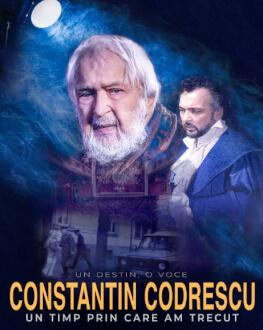 Un timp prin care am trecut (2020) Serile Filmului Românesc 2020, ediția a XI-a