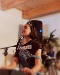 """Concert Sonia&friends"" concert cu muzica faina"