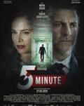 5 Minutes Too Late TIFF Oradea