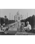 Shiraz. A Romance of India Cine-concert Accompanied live by Foley'Ala feat. Irina Margareta Nistor